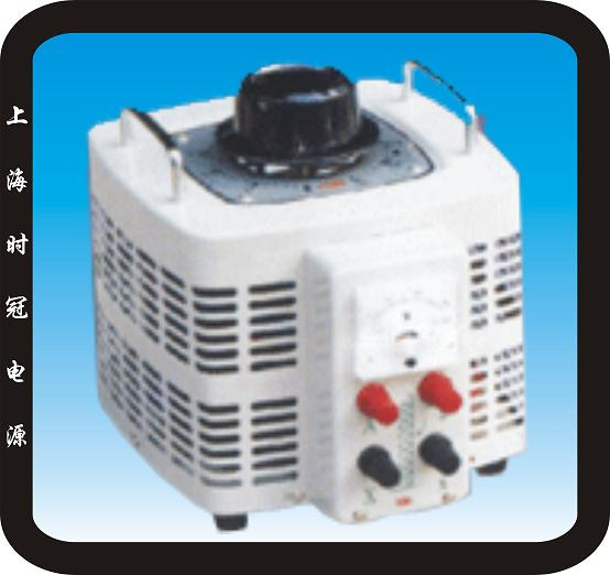 TDGC2调压器