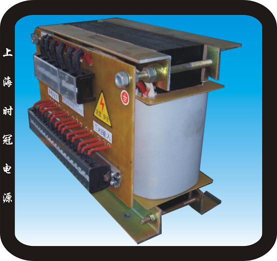 Insulating Transformer