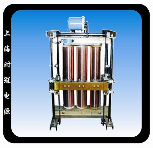TDGC、TSGC Series voltage regulator