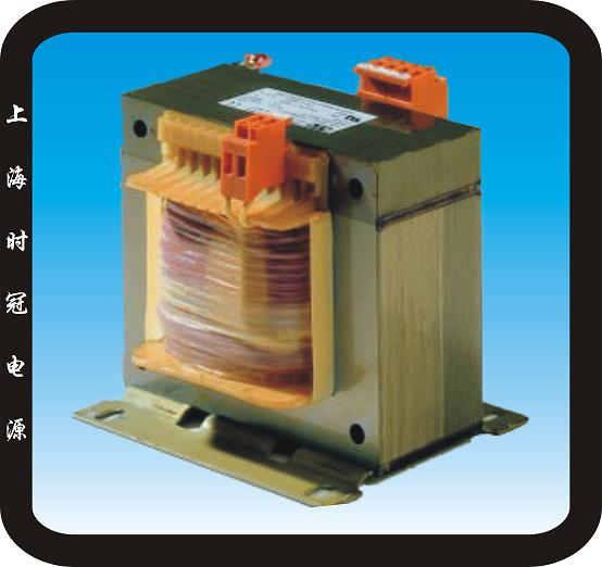 DG series Dry type transformer