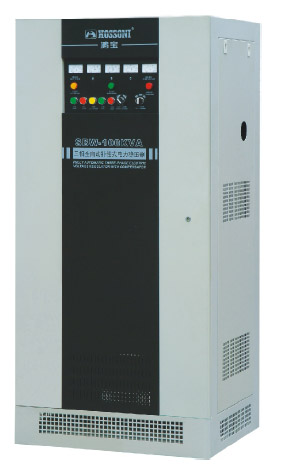 UPS-SG uninterrupted power supply