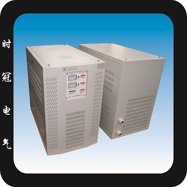 SG-F进出口设备专用节能变压器