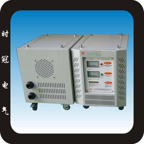 进出口设备专用干式变压器