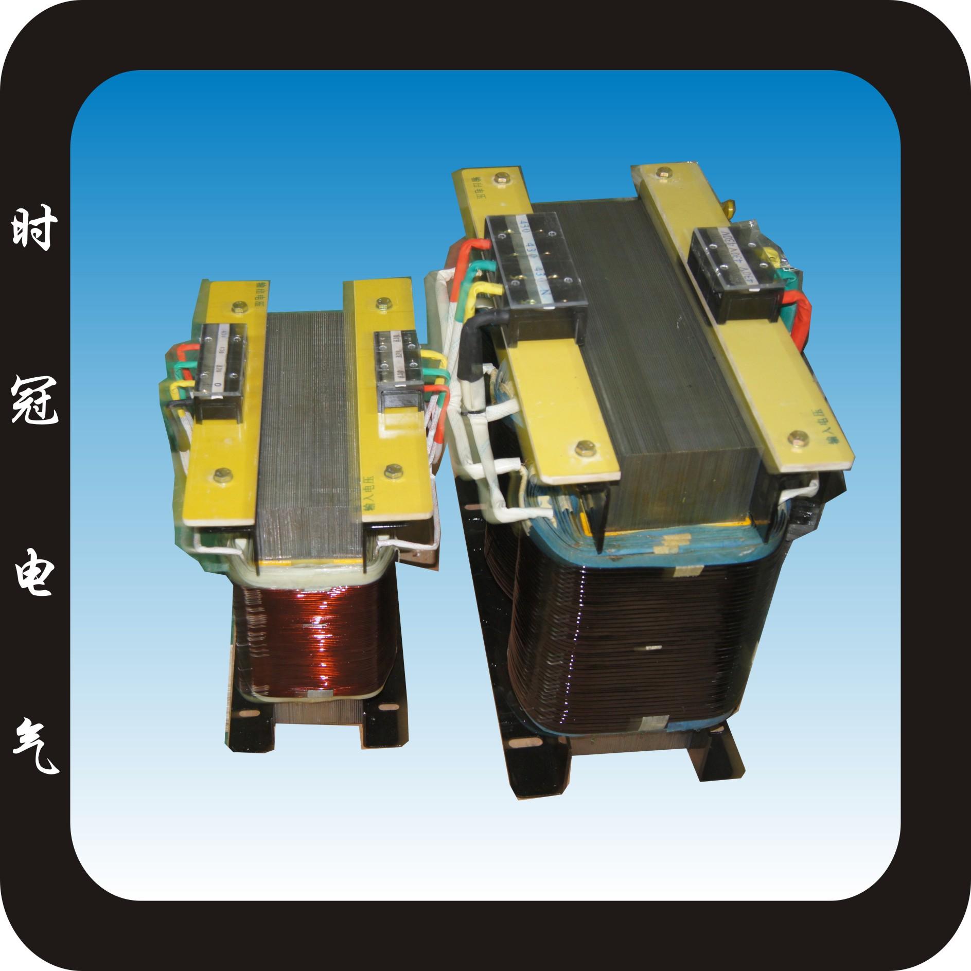 数控机床专用变压器